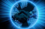كيف خدمت الثورة المعلوماتية علوم الشريعة ؟