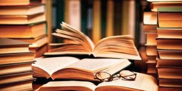 لغتي الجميلة - ابتدائي مشروع انطلاق لتعزيز مهارات القراءة و الكتابة الاول الابتدائي 1440 هـ - 2019 م