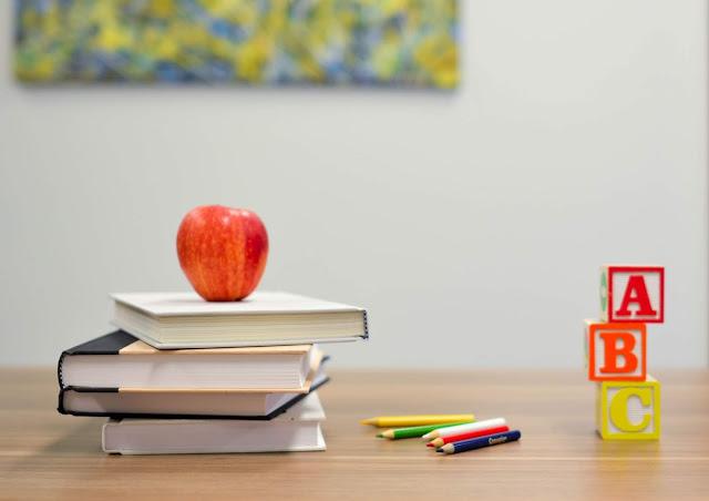 مجتمعات التعلم المهنية