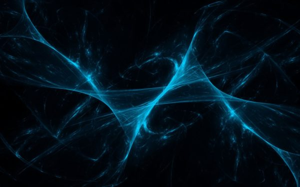 مذكرة الفيزياء المستوى السادس النظام الفصلي 1440 هـ - 2019 م