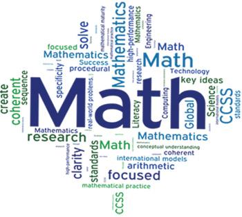 ملخص لمعارف المرحلة الابتدائية اولمبياد الرياضيات
