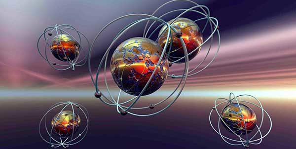 ملف انجاز الطالبة الفيزياء المستوى الرابع النظام الفصلي 1440 هـ - 2019 م