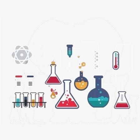 ورقة عمل قصة مادتين مادة الكيمياء