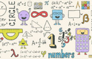 أوراق عمل مهارة الرياضيات الخامس الابتدائي الفصل الثاني 1440 هـ - 2019 م