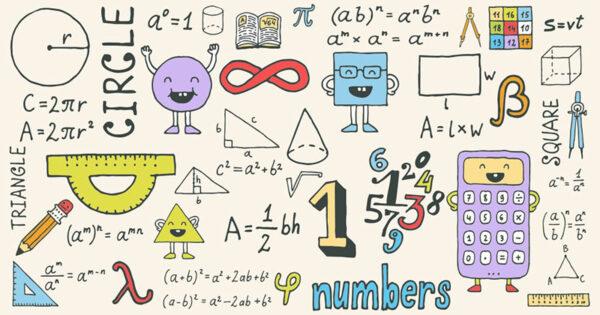 أوراق عمل مهارة الرياضيات الخامس الابتدائي