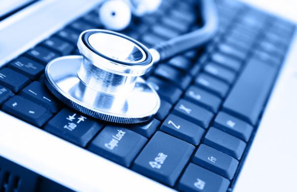 اعود الىاعود الى نصوص الوحدة لاستخراج مجموعة من الكلمات المرتبطة بموضوع التقنية الطبية نصوص الوحدة لاستخراج مجموعة من الكلمات المرتبطة بموضوع التقنية الطبية