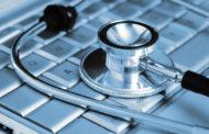 اعود الى نصوص الوحدة لاستخراج مجموعة من الكلمات المرتبطة بموضوع التقنية الطبية