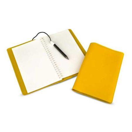 اكتب مذكرات لفترة زمنية تختارها من حياتك