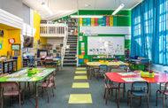 التقويم المدرسي الخارجي دليل قائد المدرسة