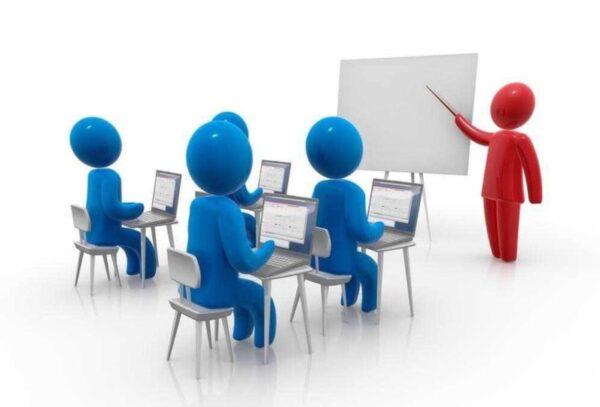 الدروس الارشادية الصف الأول و الرابع الابتدائي 1440 هـ - 2019 م