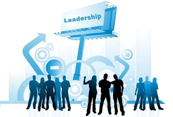 القيادة المدرسية والتحصيل الدراسي