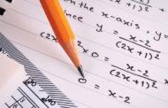 بحث عن العبارات الشرطية في الرياضيات