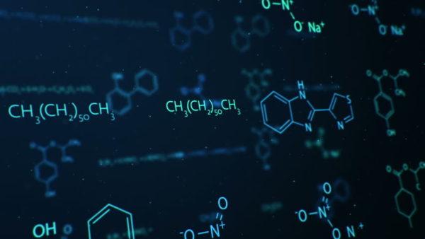 تقارير تجارب كيمياء مقررات كافة المراحل