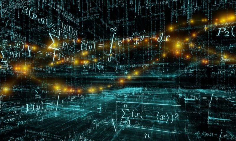 دليل اختبارات timss مادة الرياضيات الرابع الابتدائي 2019 م
