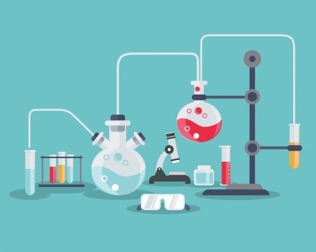 دليل تطبيقي لأسئلة مهارات التفكير مادة العلوم الثاني المتوسط