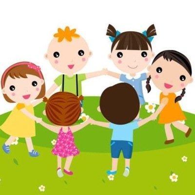 دليل رياض الاطفال في نظام نور