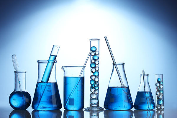 كشف متابعة معايير العلوم