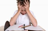 مفهوم التأخر الدراسي وأسبابه وتشخيصه وعلاجه
