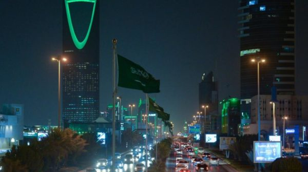 موضوع عن اليوم الوطني بالانجليزي تعبير عن اليوم الوطني السعودي قصير جدا ملتقى التعليم بالمملكة