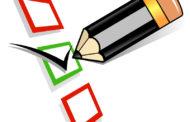 نموذج استمارة معلومات و احوال الطالبة