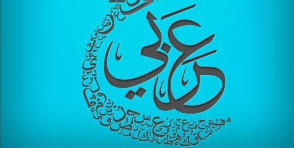 كفايات اللغة العربية