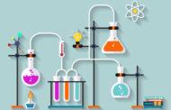 اختبار علوم الفترة الرابعة السادس الابتدائي الفصل الثاني حسب المعايير الجديدة 1440 هـ - 2019 م