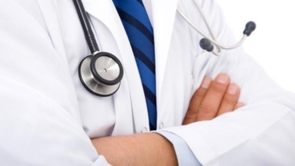 استمارة بيان الحالات الصحية و الطلاب الأيتام و خطاب سرية المعلومات للمعلمين