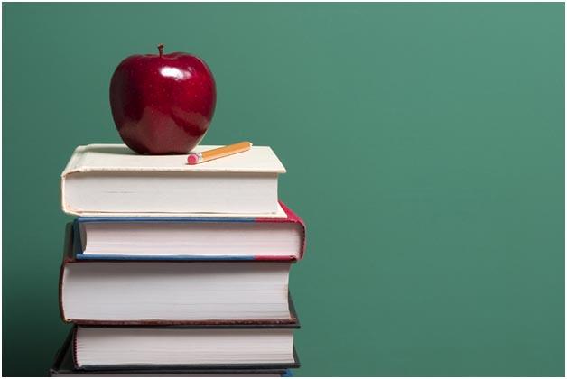 الخطة الدراسية للأسبوع الثالث عشر الثاني الابتدائي الفصل الثاني 1440 هـ - 2019 م
