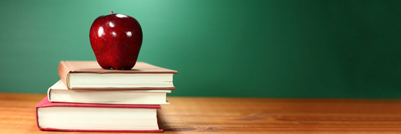 الخطة الدراسية للاسبوع الثاني عشر الصف الثاني الابتدائي الفصل الثاني 1440 هـ - 2019 م