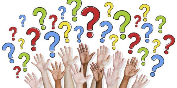 بنك الاسئلة الصفية للصفوف الاولية وفق مستوى الاختبارات الدولية