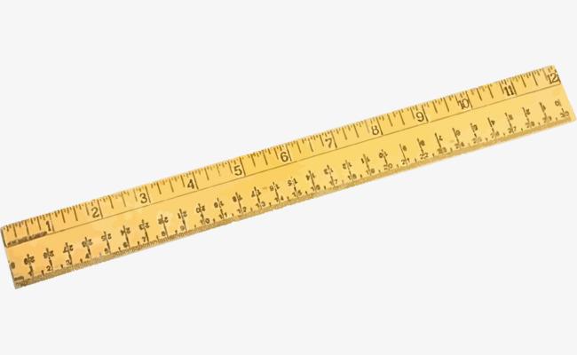 تحضير درس قياس الطول بالسنتيمترات الصف الثاني الابتدائي الفصل الثاني 1440 هـ - 2019 م