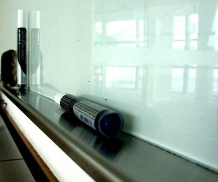 تعميم منع الضرب بكافة اشكاله و انواعه في المدراس