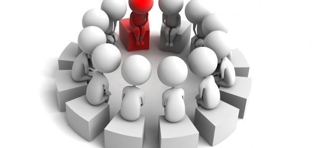 حل كتاب التربية المهنية نظام المقررات