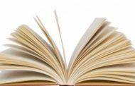 حل كتاب النحو المستوى السادس فصلي