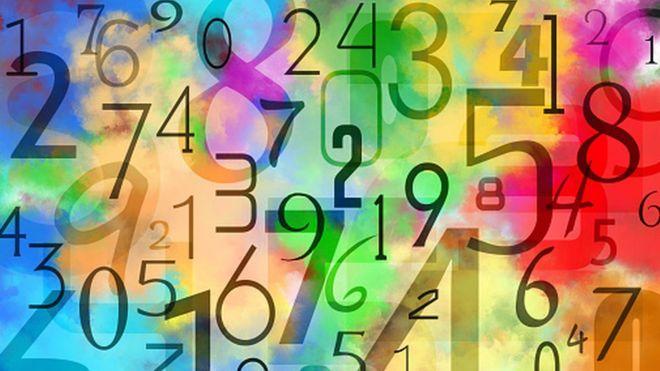 دفتر تدريبات الرياضيات 1 نظام المقررات 1440 هـ - 2019 م