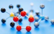 دفتر تدريبات الكيمياء 1 نظام المقررات 1440 هـ - 2019 م