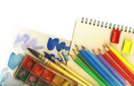 دليل المعلم تربية فنية ثالث ابتدائي