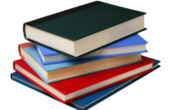 شرح قيمة الحد من امتهان الكتاب المدرسي