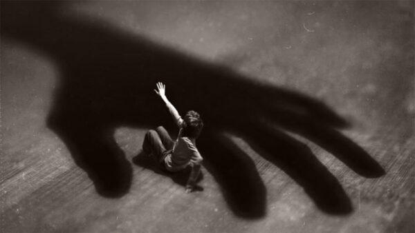طرق الوقاية و حماية الاطفال من التحرش الجنسي