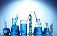 مصفوفة المدى و التتابع لمفردات و اهداف و كفايات العلوم للمرحلة الابتدائية و المتوسطة