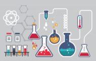 ملخص مهارات العلوم السادس الابتدائي الفصل الثاني 1440 هـ - 2019 م