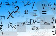 مهارات الرياضيات الفترة الثالثة الثالث الابتدائي الفصل الثاني 1440 هـ - 2019 م