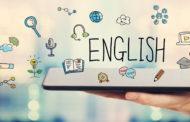 اختبار انجليزي اول متوسط Full Blast