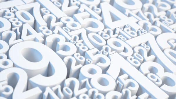 اختبار رياضيات ثاني ابتدائي ف2