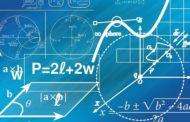 اختبار رياضيات خامس الفترة الثانية الفصل الاول