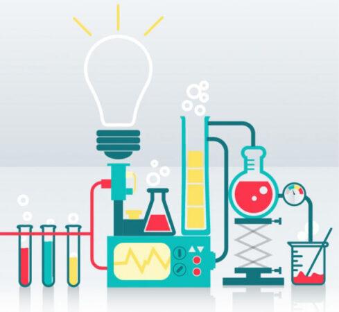 اختبار علوم ثاني ابتدائي الفترة الثانية