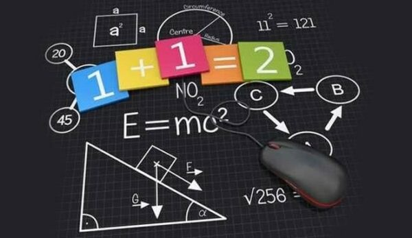الاتجاهات الدولية في دراسة الرياضيات و العلوم Timss