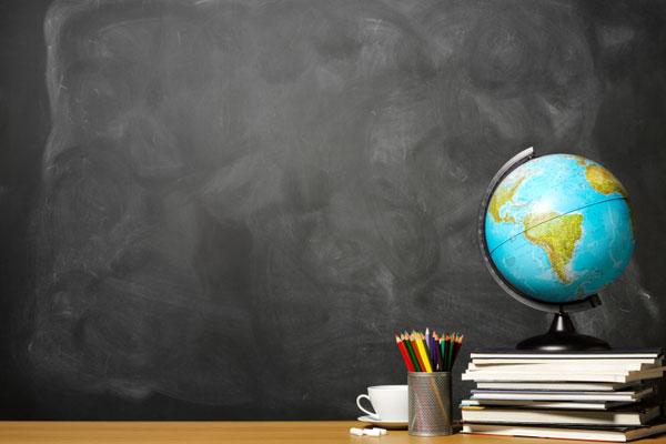 الخطة التشغيلية للمدرسة الابتدائية التسعون في جدة