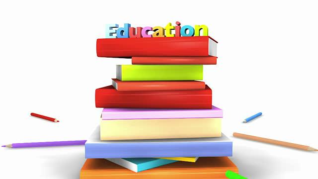 الخطة التشغيلية للمدرسة المتوسطة