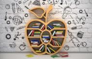 الدليل الشامل للفرص التعليمية و المهنية لطلاب المرحلة الثانوية 1440 هـ - 2019 م